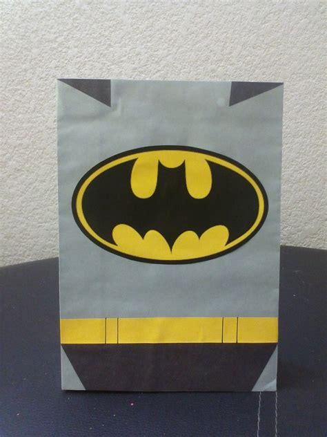 Dulceros  Ee  Batman Ee   En Mercado Libre