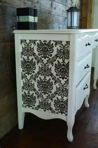 10 ideas how to diy lace painted furniture the in
