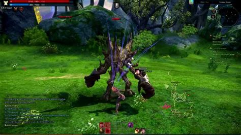 best mmo pc 5 best mmorpg 2012