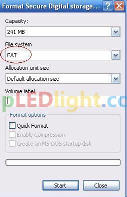 format date grails controller topledlight