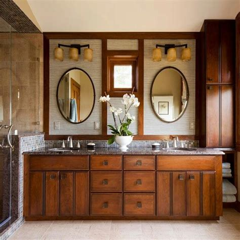 17 best images about mirrors on pinterest vanity mirrors 17 best images about bathroom window on pinterest master