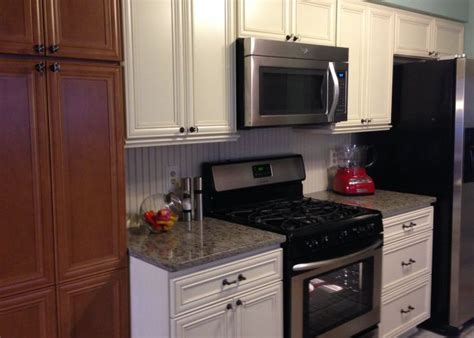 toffee colored kitchen cabinets 17 best images about nicki savage designs applewood on