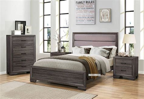 bedroom furniture waterford waterford bedroom combo in queen size lifestyle c6412a