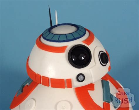 Toys Wars Bb 8 Dan Wars Kylo Ren Set nerdist
