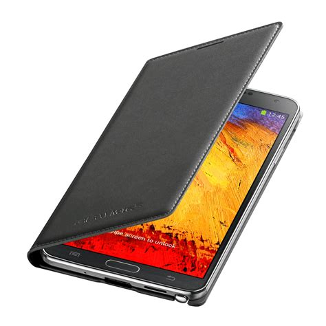 Casing Cover Hp Samsung Galaxy Note 2 3 4 Armor 1 samsung wallet cover for samsung galaxy note 3 jet black expansys thailand