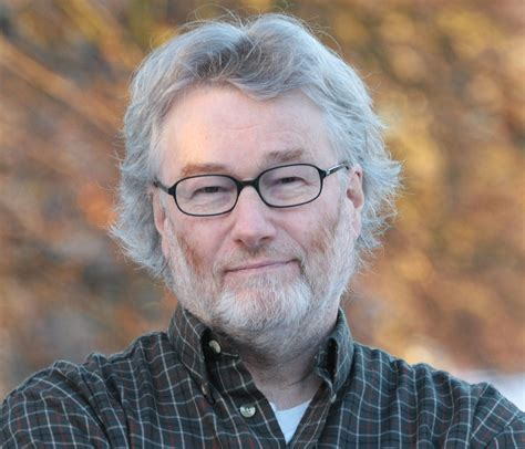 Iain M Banks And Stanley Robinson Event Orbit Books