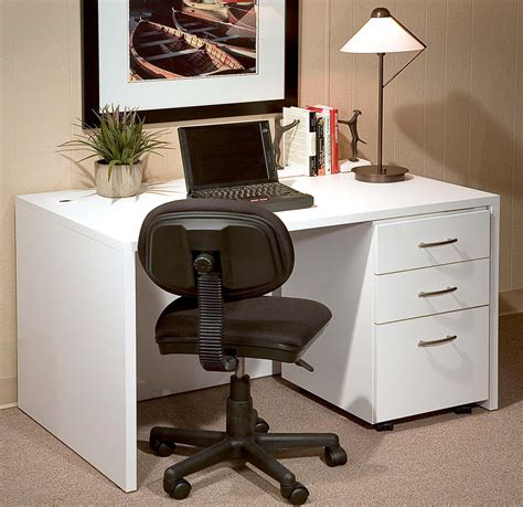 home office del teet furniture
