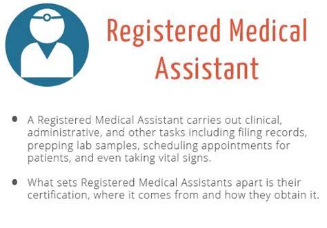 35 best medical assisting images on pinterest med school