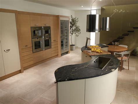 kitchen design nottingham kitchen designers nottingham talentneeds com