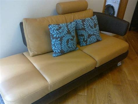 Brand New Giormani Sofa For Sale In Hong Kong Adpost Com
