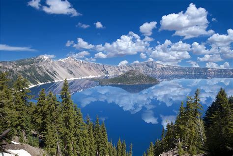 pine island boat rs crater lake national park tours crater lake national