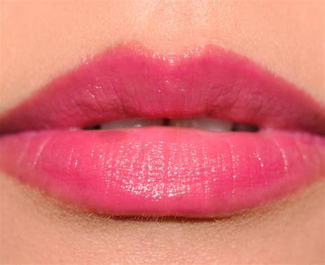Decay Sheer Revolution Lipstick Sheer Flower sneak peek decay sheer revolution lipsticks photos