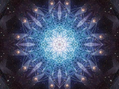 imagenes del universo faciles explican por qu 233 el universo es tridimensional