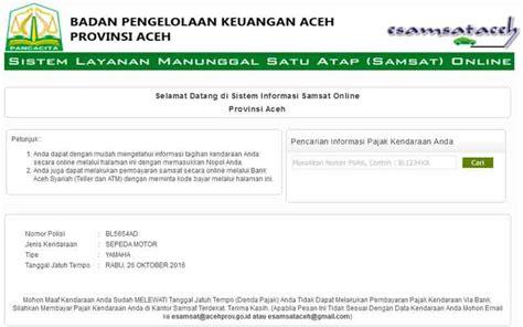 batik air check in online cek pajak kendaraan bermotor aceh online informasi aktual