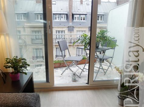 appartments for rent paris apartment for rent in paris passy 75016 paris