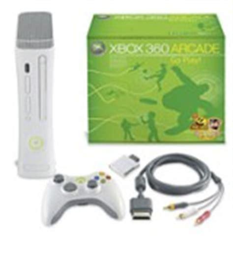 cheap xbox 360 arcade console xbox 360 console cheap arcade