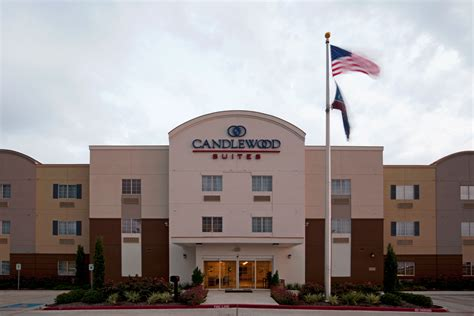 comfort suites tyler tx comfort suites tyler tx comfort suites tyler south deals