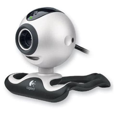 logitech drivers quickcam 10 5 1 retour des quickcam pro 4000 orbit sphere