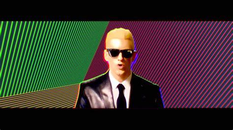 eminem rap god rap god official teaser youtube