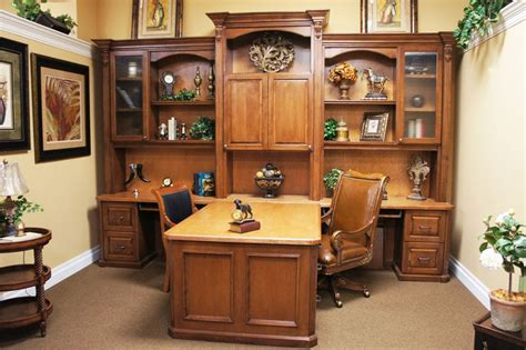 partner desk home office home office partners desk yelp