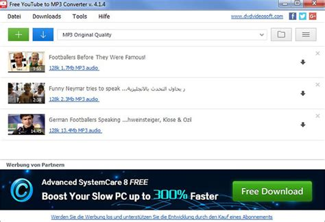 youtube to mp pc top 10 software to convert youtube mp4 videos to mp3