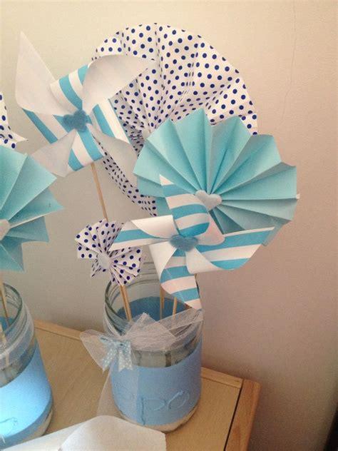 centro tavola battesimo pi 249 di 25 fantastiche idee su decorare barattoli di vetro