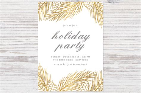 invitation templates for adobe photoshop 16 photoshop invitation template deals
