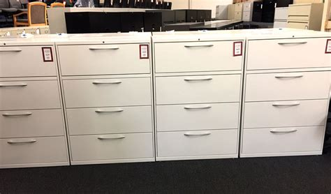used office furniture southern california ca bkm office