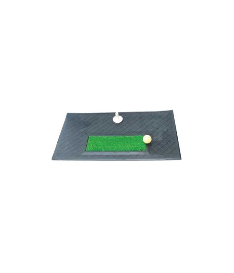 Mock Test For Mat by Golf Practice Mat Golfonline