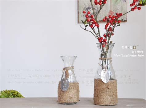 8 Beautiful Vases For Your Home by Vases Design Ideas Vase Decoration Beautiful Ideas