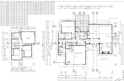 revit tutorial notes william le couteur s autocad blog autocad to revit
