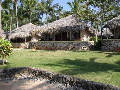 viva wyndham dominicus bungalow view room bungalows du picture of viva wyndham dominicus palace bayahibe tripadvisor
