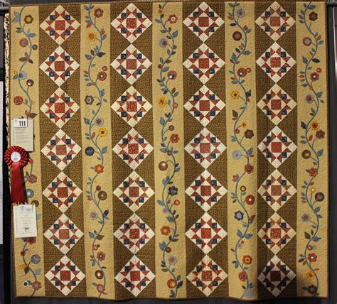quilts in the barn melbourne quilt show