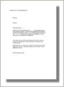 Beschwerdebrief Formulieren Muster Einladung Vorstellungsgespr 228 Ch Musterbrief