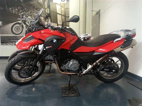 Motorrad F 650 Gs by Bmw G 650 Gs Wikip 233 Dia