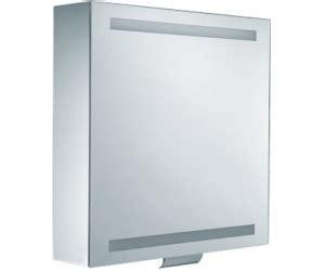 moderne badezimmer spiegelschränke spiegelschrank 65 bestseller shop f 252 r m 246 bel und