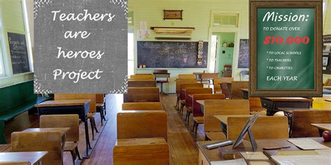 teacher house buying program teachers buying houses 28 images resume format for primary teachers beautiful