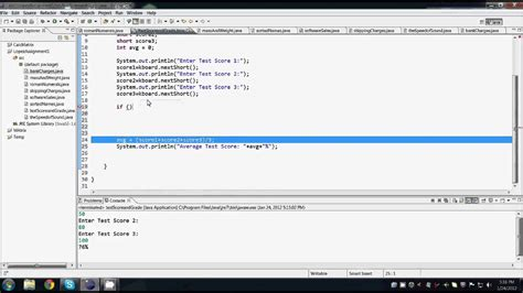 simple java swing program download free software program to design a calculator in