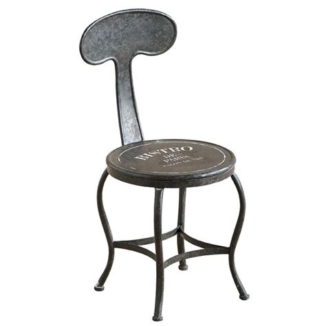 chaise ronde chaise ronde