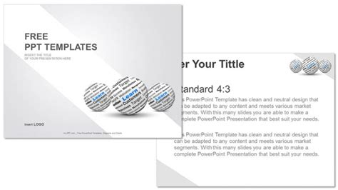 Learn Sphere Definition Education Ppt Templates Define Template In Powerpoint