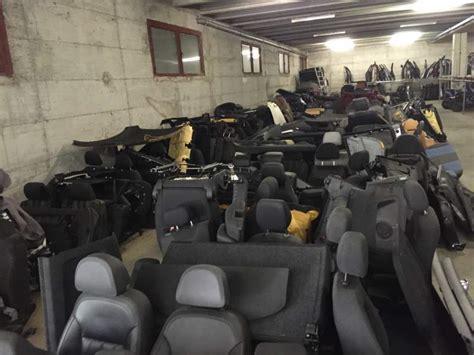 sedili auto usati a rovato kijiji annunci di ebay