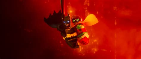 the lego batman movie images 29 hi res photos collider the lego batman movie images 29 hi res photos collider