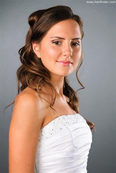 hairstyles appropriate for debutantes debutante hairstyles