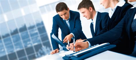 Hr Trainer by Hr In Bangalore India Hr With 100 Placement In Bangalore Hr