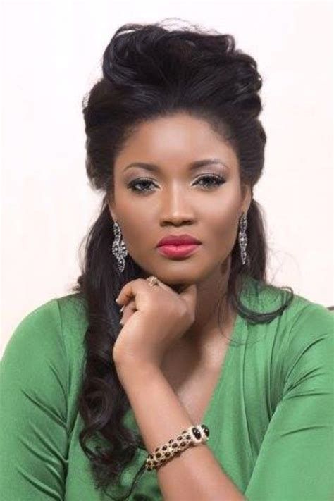 nollywood picture top 10 best nollywood actresses