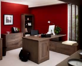 Office Furniture Color Ideas Fresh Diy Office Furniture Color Schemes 11592