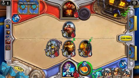 hearthstone for android hearthstone heroes of warcraft now available on android ios smartphones