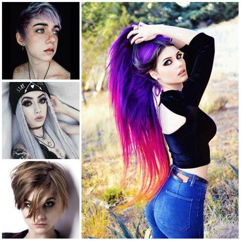 haircuts in georgetown ontario hair color styles for tween hairstylegalleries com
