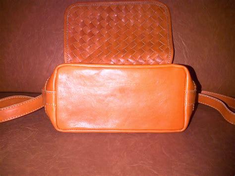 Hermes Mini Kulit Ular 9 tas kulit anyam mini tas kulit cantik bali