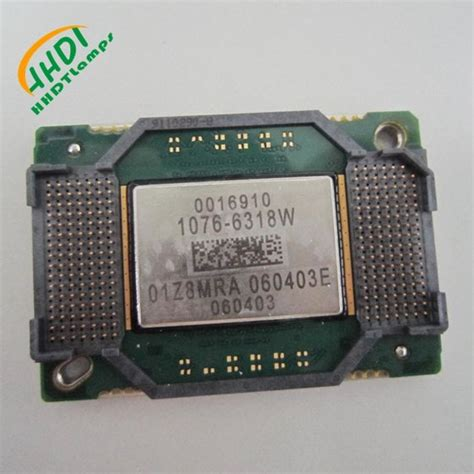 Dmd Lcd Proyektor Benq projector dmd chip 1076 6318w id 8118873 product details view projector dmd chip 1076 6318w